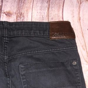 Lee Modern Straight fit jeans